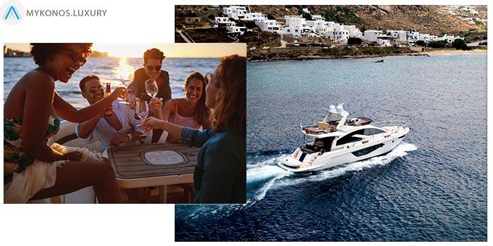 700x305-mykonos-luxury