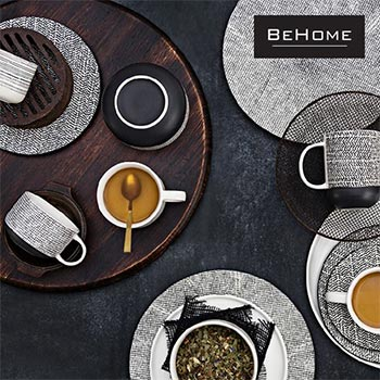 behome-1