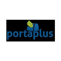 portaplus