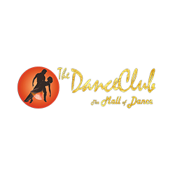 the-dance-club