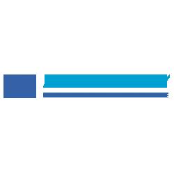 active-body