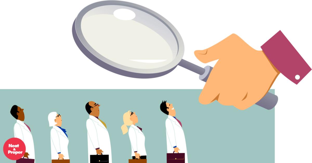 Εσείς ξέρετε πόσοι ασθενείς σας ψάχνουν καθημερινά στη Google;