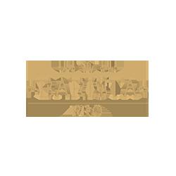 barista-pro